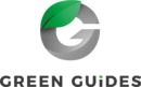 Green Guides