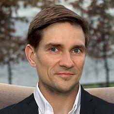 Dr.Toni_Meier_klein_v2